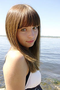 Want a girl - Datingukraineonline.com