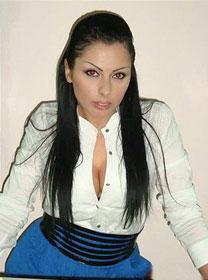 Datingukraineonline.com - Wife picture