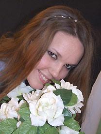Datingukraineonline.com - Wives galleries