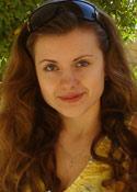 Woman agency - Datingukraineonline.com