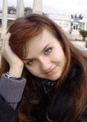 Woman email - Datingukraineonline.com