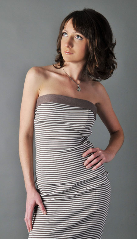 Woman only - Datingukraineonline.com