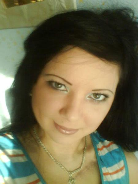 Datingukraineonline.com - Woman seeking a man