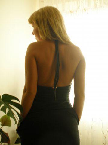 Datingukraineonline.com - Woman seeking man