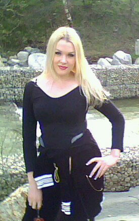 Datingukraineonline.com - Woman seeking men