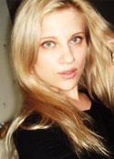Datingukraineonline.com - Woman single