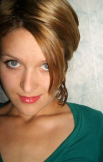 Women beautiful - Datingukraineonline.com