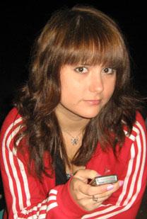 Women cute - Datingukraineonline.com