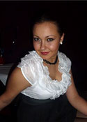 Women exotic - Datingukraineonline.com