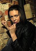 Datingukraineonline.com - Women females