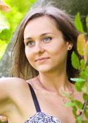 Datingukraineonline.com - Women girl