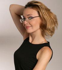 Women lady - Datingukraineonline.com