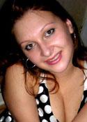 Women models - Datingukraineonline.com