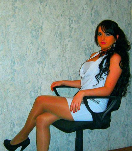 Datingukraineonline.com - Women of real world