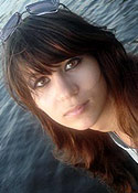 Datingukraineonline.com - Women penpals