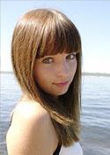 Women pics - Datingukraineonline.com