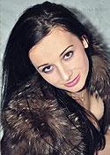 Datingukraineonline.com - Women romance