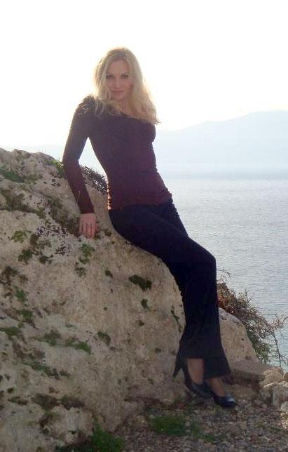 Women seeking - Datingukraineonline.com