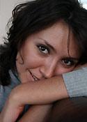 Datingukraineonline.com - Women seeking men