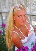 Women seeking white men - Datingukraineonline.com