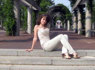 Datingukraineonline.com - Women seeks