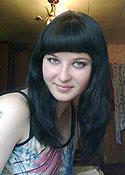 Women to meet - Datingukraineonline.com
