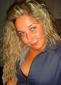 Datingukraineonline.com - Women white