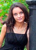 Women who want to meet - Datingukraineonline.com
