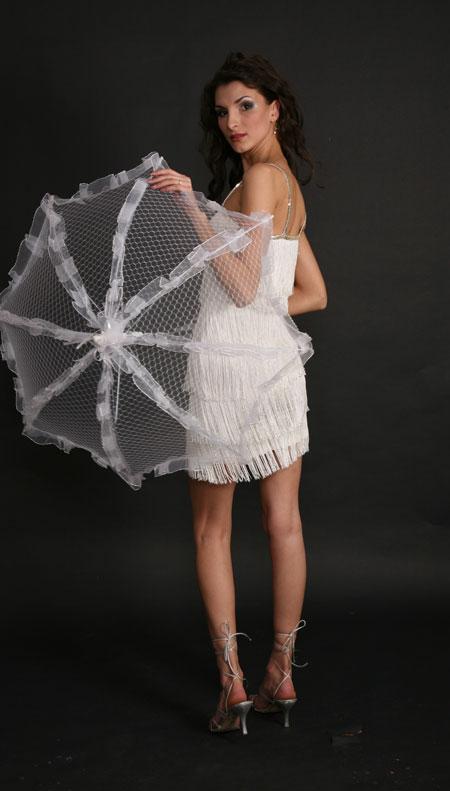 Datingukraineonline.com - Young bride