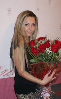 Datingukraineonline.com - Young girl