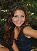 Young girlfriend - Datingukraineonline.com