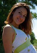 Young girls seeking older men - Datingukraineonline.com