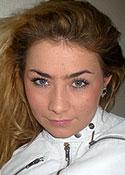 Datingukraineonline.com - Young girls